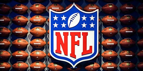 StrEams@!.Minnesota Vikings v Tampa Bay Buccaneers LIVE ON 13 DEC 2020 tickets