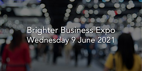 Brighter Business Expo tickets