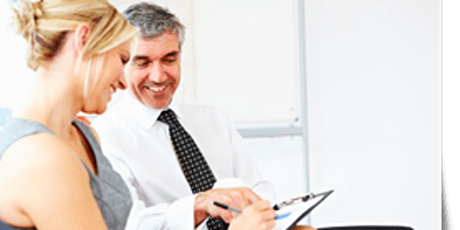 Coaching and Mentoring Training Course - Online Instructor-led 3hours tickets
