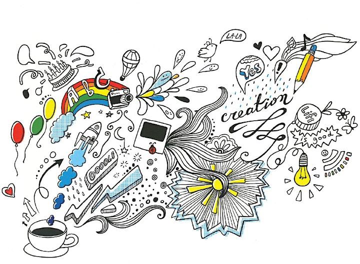 Image pour Club des idéonaires® :  Webinaire e-commerce et networking en ligne gratuit