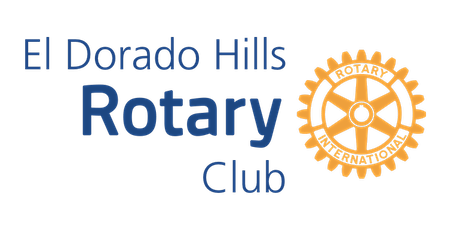 "EDH Rotary Club's 28th Annual Crab and Tri-Tip  feed ""drive thru"" tickets"