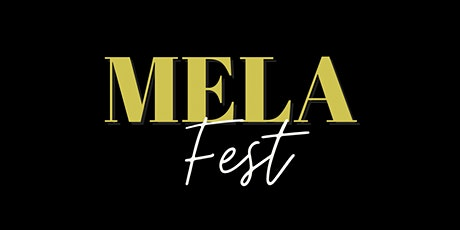 MELA-FEST: The BIGGEST BLACKEST Fashion Event & Pop Up Shop tickets