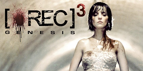 Spanish Horror Towards the 21st Century: From the Digital to the Franchise tickets