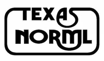 Texas NORML's Monthly Open Meeting, Dreadneck Wednesday and Smokin' Stand-Up