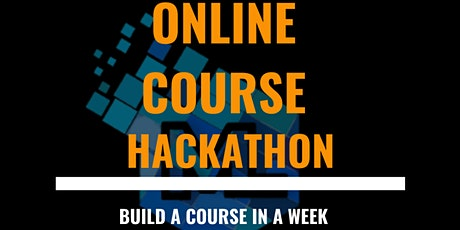 Let's Build Online Lessons Together tickets