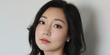 """EJ Koh, author of """"The Magical Language of Others"""" with Cathy Park Hong tickets"""