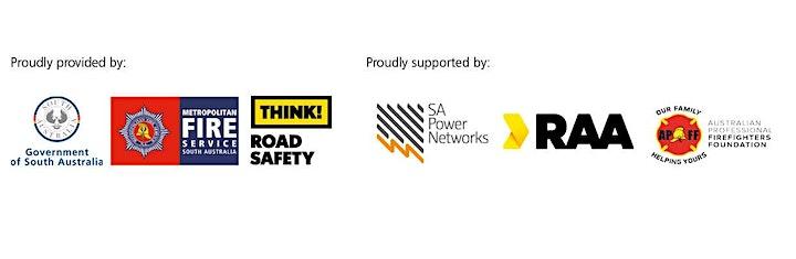 Public Road Awareness Program (RAP) image