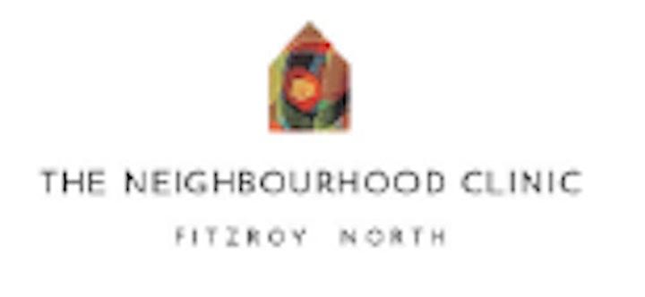 Neighbourly Ride - Carlton North image