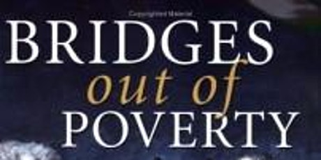 Bridges Out of Poverty/Celebrating Capacity tickets