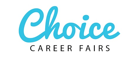 Atlanta Career Fair - August 19, 2021 tickets