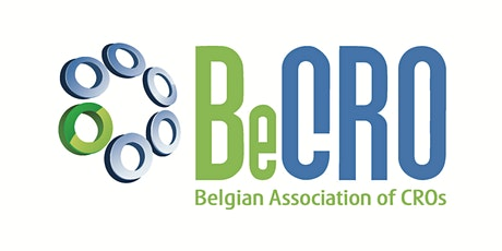 BeCRO - The 'Schrems II' decision: EU-US data transfers in question: status tickets