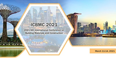 6th+Intl.+Conference+on+Building+Materials+an