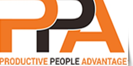 PPA - Building Team Synergy Training Course - 3hours tickets
