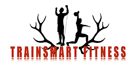 Remote Fitness Classes and 1-on-1 Personal Training tickets