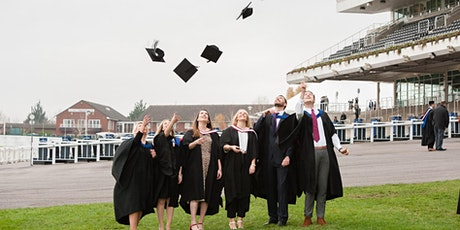 University of Gloucestershire's Teachers' and Advisers' Conference 2021 tickets