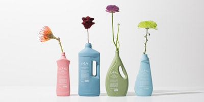 Bioplastics: what and when? |  an introduction for