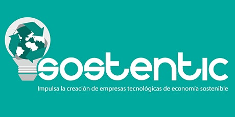 Pre-aceleración para emprendedores MÁLAGA- PROYECTO SOSTENTIC entradas