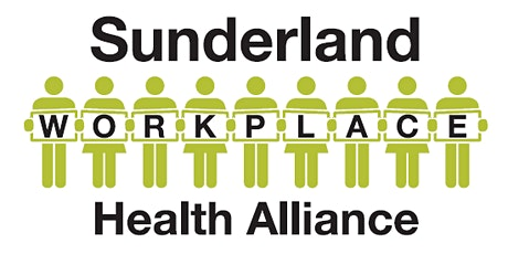 Workplace Health Alliance Meeting tickets