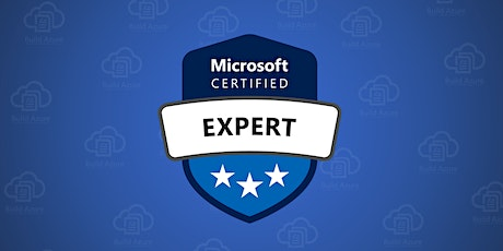 Azure Cloud Expert Training by Sanjeev Singh tickets