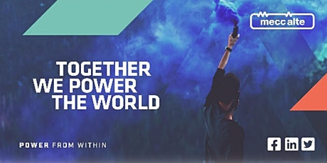 Empowering your Organisation with Momentum GB tickets