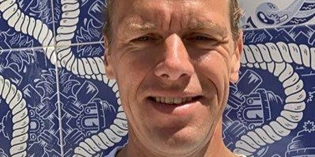 NFAA Huiskamerlezing met psychiater Martijn Figee tickets