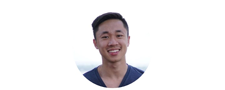 Webinar: How to Influence without Authority by Atlassian Sr Product Manager image