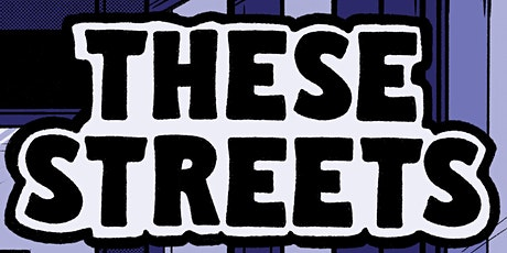 These Streets tickets