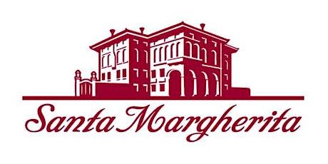 Viva Italia with Santa Margherita Wines tickets