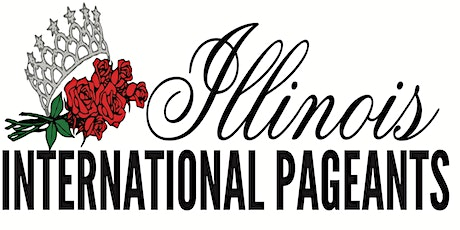 2021 Go Red Legacy Reception for Illinois International Pageants tickets
