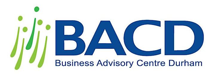 BACD Business Fundamentals: Financials & Operations image