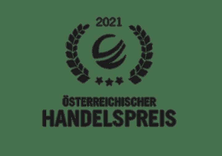 TAG DES HANDELS 2021: Bild