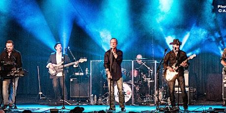 Eaglemania - Saturday Evening! tickets
