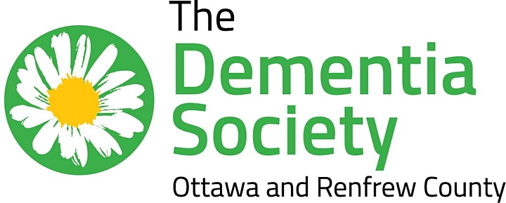 A diagnosis for us all: Understanding Rare Dementia Support. image