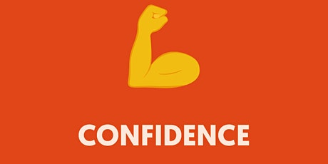 Know Confidence tickets