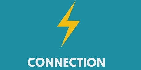 Create Connection tickets