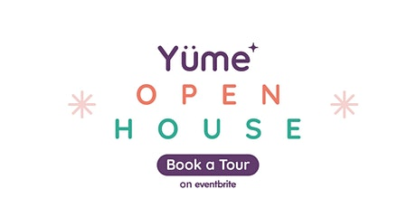 Yüme Wandsworth Open House tickets