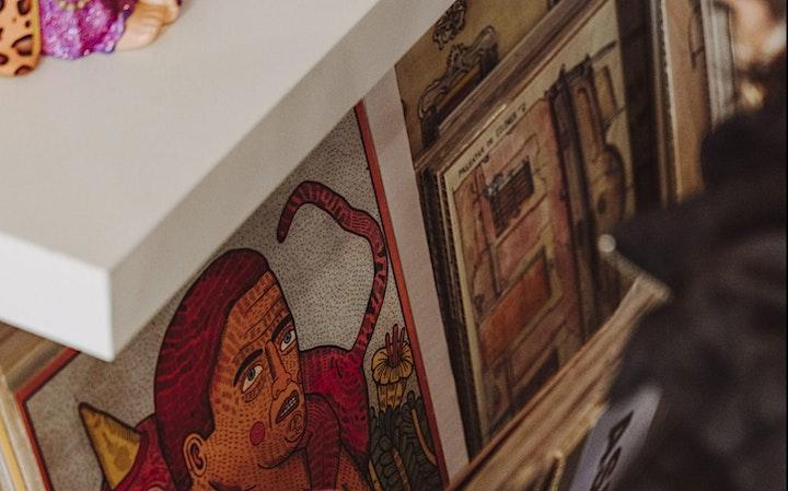 Imagen de ANIVERSARIO DE LA PLATAFORMA Y ARTE & VENTA, 10ª Edición