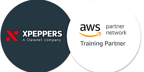 Practical Data Science with Amazon SageMaker biglietti