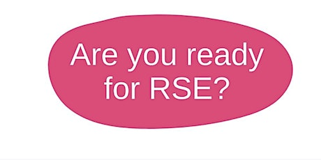 Are you Ready for RSE tickets