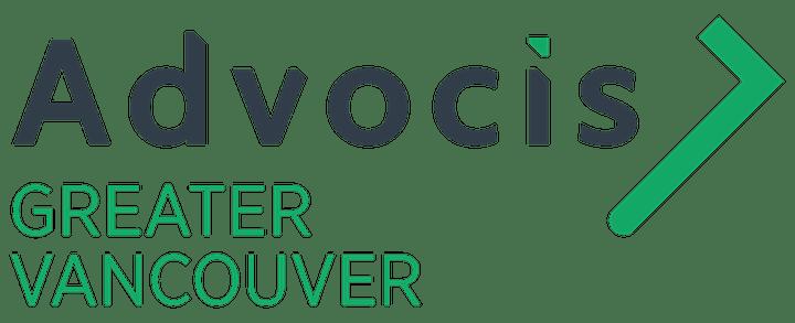 Advocis Vancouver Practice Development Series Module 6A - Analysis image