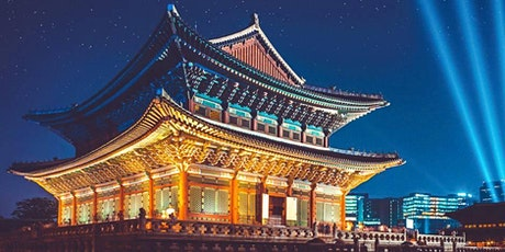 Japan: Towering Mountains, Breathtaking Landscapes &  Ancient Culture tickets