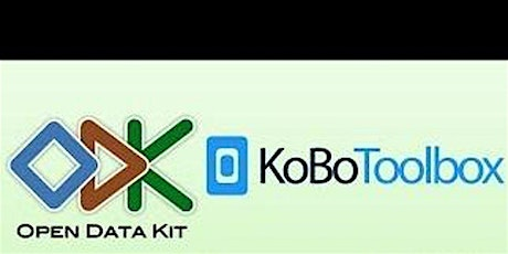 Mobile Data Collection for M&E using ODK and Kobo Toolbox tickets