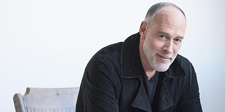 SHOW POSTPONED to 4/27/2022: Marc Cohn tickets
