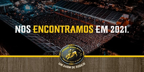 17/04 - Excursão Ribeirão Rodeo Music - Viva Viagens ingressos
