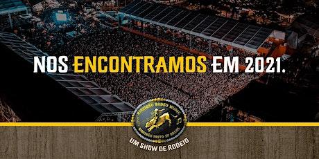 24/04 - Excursão Ribeirão Rodeo Music - Viva Viagens ingressos