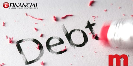 Help your financial/RE clients turn their debt into wealth using technology tickets
