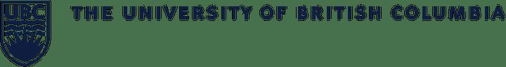ESDC Integrity Hackathon with SFU & UBC: Canadian Companies Deep Dive image