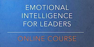 Emotional+Intelligence+for+Leaders+-+Online+C