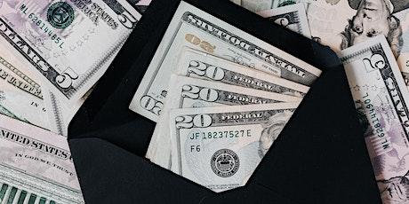 Free Free Free!!!Basics of Small Business Insurance tickets