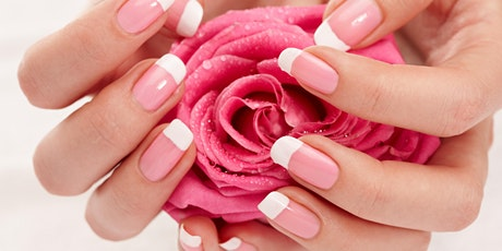Formation : Perfectionnement Manucure & pose Vernis Semi Permanent 16/03/21 billets